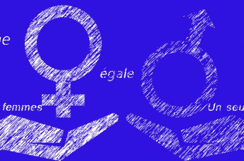 Article : Homme à femmes, femme à…risques !