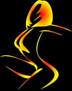 Image libre Credit : pixabay.com